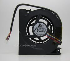 CPU Fan For ASUS X61 X61S X61W X51 X59S F5 F5V F5VL F50S Laptop BSB0705HC -8Z02