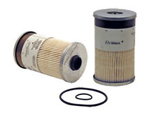 Wix   Fuel Filter  33964