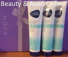 Avon Care *LOT OF 3* Silicone Glove Hand Cream  **Beauty & Avon Online**