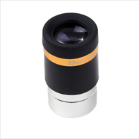 "1.25"" 62° WIDE Eyepiece Lens 23mm For Astronomical Telescope"