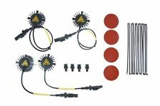 KW Stilllegungssatz elektr. Dämpferregulierung MB AMG GT, GT S, GT C Coupé (197)