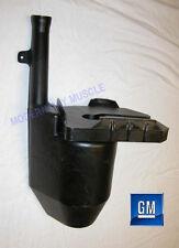 93-02 Camaro Firebird Battery Tray Coolant Jug NEW GM  687