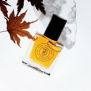 Pure Essential & Fine Fragrance 10ml Roll-On Perfume Oil - Amber Musk & Myrrh