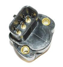 TH145 Throttle Position Sensor FITS 1991-1997 DODGE JEEP PLYMOUTH L4 L6 V6 V8