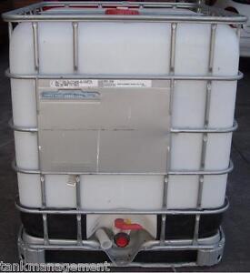 1000L IBC Food Grade, Drinking Water, Aquaponics, Stock Water tank FREE adaptor