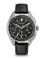BULOVA  -  Special Edition Chronograph MOON WATCH