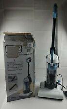 BLACK+DECKER Lightweight Compact Upright Vacuum DAMAGED BOX