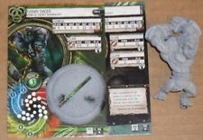 Gorax Rager Light Warbeast Circle Orboros Hordes Mk3