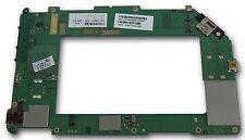 Barnes & Noble Nook BNTV250 8GB Motherboard System Logic Board
