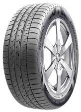 225/55R18 Kumho HP91 brand new tyres 2255518