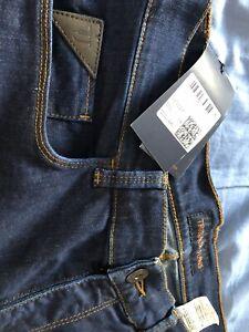 Jeans Trussardi uomo 370 Originale
