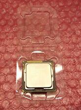 Intel Core i7-2600 3.40GHz LGA1155 Socket 1155 SR00B Quad Core Processor CPU