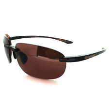 Serengeti Sunglasses Cielo 7474 Shiny Brown Drivers Polarized