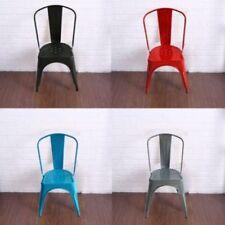 2 Chaises bleus pour la maison