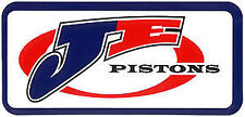 Kawasaki KLX KFX Suzuki DRZ JE PRO Piston Kit  +5.5mm  Bore 261539