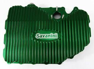 SAVANINI FORGED Aluminum EA888 Engine Oil Sump Pan For VW GOLF R LEON CUPRA