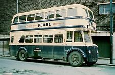 West Midlands Collectable Bus & Coach Photographs