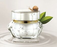 IT'S SKIN Prestige Creme D'escargot Snail Cream 60ml, US Seller! Free Samples!