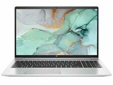 HP ProBook 450 G8 15.6 incht FHD Intel i5-1135G7 8GB 256GB SSD Window 10 Pro NVIDIA Ge Force MX450 2GB Backlit 3 Cell 1YR WTY W10P Notebook 365N3PA