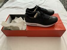 Nikelab Nike Air Max 1 Deluxe UK11