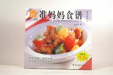 Eating for Pregnancy - WENG HUI LING Unknown Paperback Book