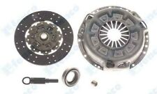 New Fenco Complete Clutch Kit Fits Nissan 300ZX Vehicles