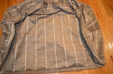 Orvis Tough Chew Large Cover And Inside Covers New