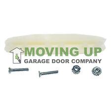 Genie Garage Door Opener Chain Drive Inner Slide Kit 25605R