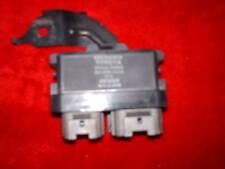 Relais de contrôle système de frein ABS origine TOYOTA Carina E Turbo Diesel 97