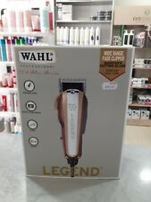 Wahl Legend Clipper 5 Star Cortapelos Multifunción