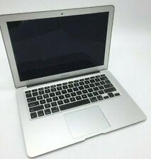 MacBook Air 13 A1466 2012 full screen LCD Display BONUS keyboard Batt210 2559