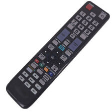 Remote Control For Samsung HT-D5330/ZC HT-C770BS/XAA Blu-Ray DVD Home Theater