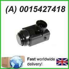 Parking Sensor PDC MERCEDES SL SLK M R GL VITO - A0015427418 0015427418