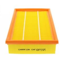 CHAMPION Air Filter CAF100722P