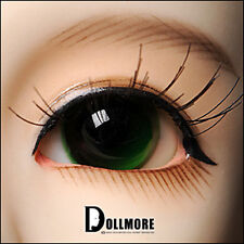 Dollmore BJD D - Basic 16mm Glass Eye (HA14)