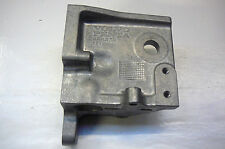 VOLVO PENTA MARINE DIESEL ENGINE BRACKET - LEFT -  PART No 888436