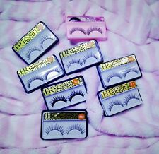 Good Quality False Lashes