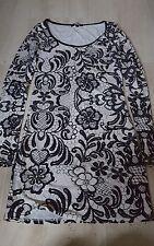 ASOS ladies top/dress  - size 10