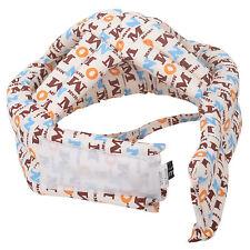Baby Infant Toddler Walk Play Head Protect No Bumps Hat Helmet Headguard