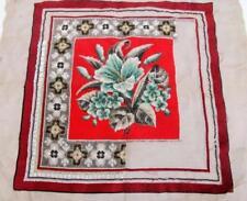 Victorian Antique Tapestries