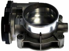 2012-2015 12-15 CAMARO 1SS 2SS SS ZL1 ELECTRONIC TBI THROTTLE BODY 977-316