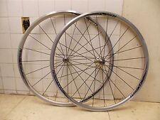 Specialized Roval Fusee E5 Wheelset Wheels Shimano Sram