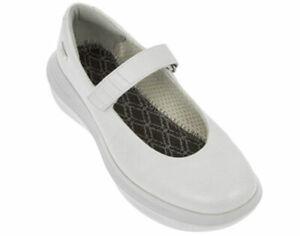 Kybun, Kyboot Sandals, Sandalen, Sandalias (Size/ Gr./Talla) 39 New-Neuwertig