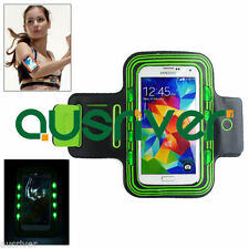 Mobile Phone Armbands for Samsung
