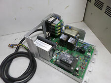 Adept Technology Pa-4 Robotic Power Chassis - 10336-15350