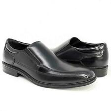 Kenneth Cole New York Men's Casual Slip-On Black Shoes Loafers Zapato Pick Size