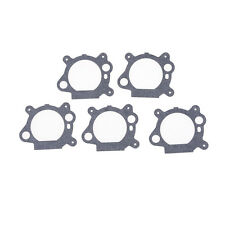 10pcs/set Air Cleaner Gasket for Briggs & Stratton 272653 272653s 795629 RG