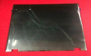 NEW! ORIGINAL LENOVO FLEX 5-1570 LCD REAR COVER AP1YR000700 5CB0N71299