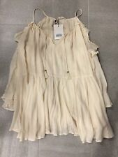 Spell Designs Florence Dress Size Small