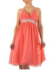Damenkleider in Größe 40 günstig kaufen   eBay